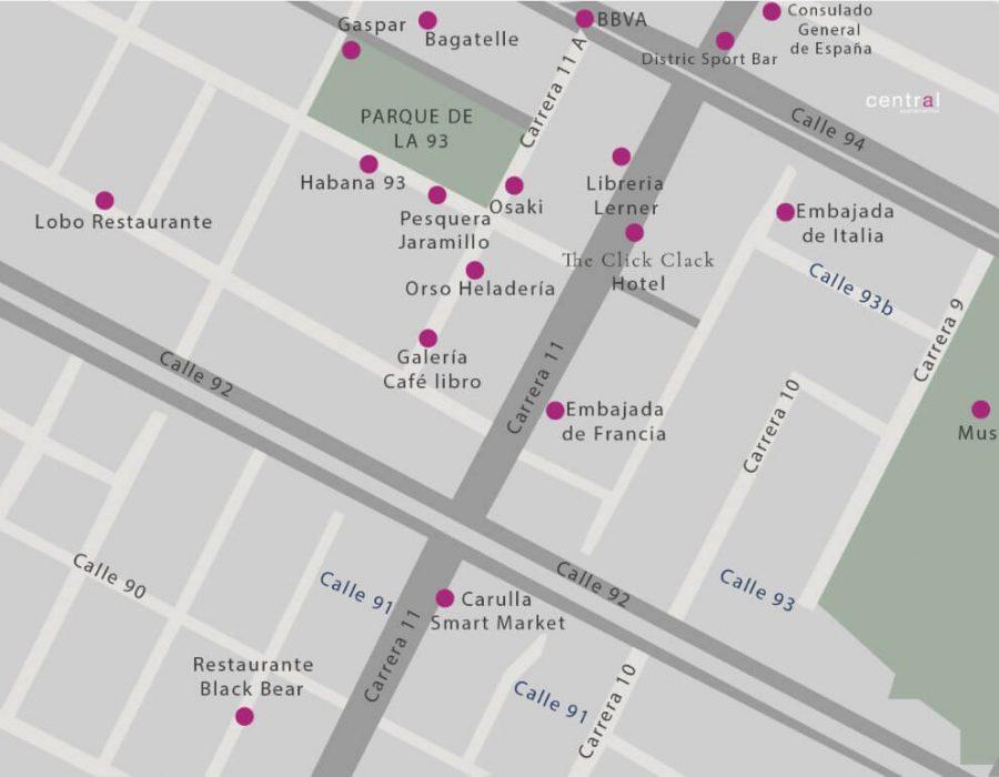 Mapa central (1)