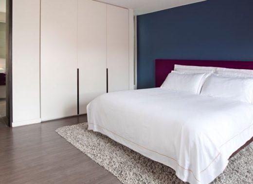 habitacion 303
