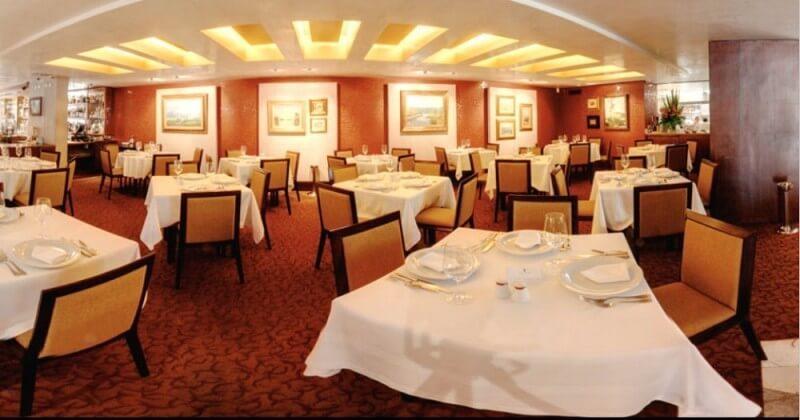 pajares salinas restaurant (1)